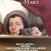 087 Finding Vivian Maier