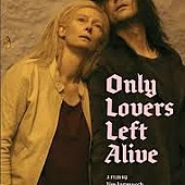 079 Only Lovers Left Alive