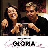 082 Gloria