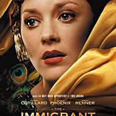 083 The Immigrant