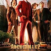 079 Anchorman 2
