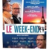 078 Le Week-End