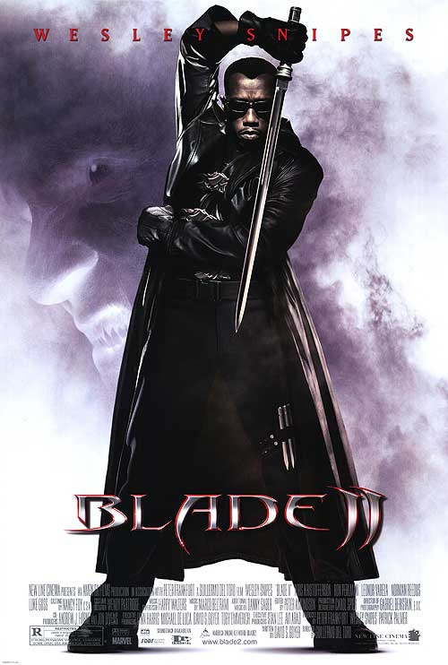 Blade_2_Poster