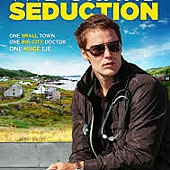 072 The Grand Seduction