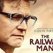 068 The Railway Man