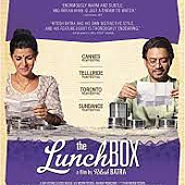 069 The Lunchbox