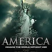 054 America Imagine the World Without Her