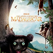 062 Island of Lemurs  Madagascar
