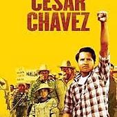 065 Cesar Chavez