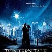 056 Winter