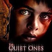 060 The Quiet Ones