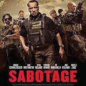 058 Sabotage