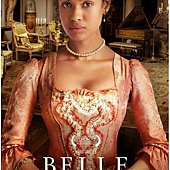 057 Belle