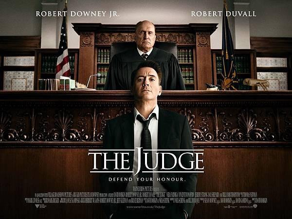 The-Judge 2014