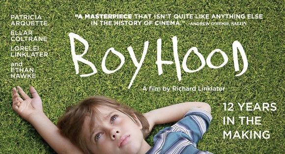 003 Boyhood