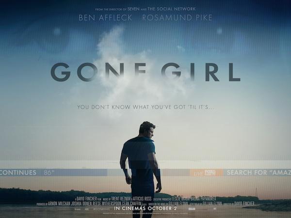 004 Gone Girl
