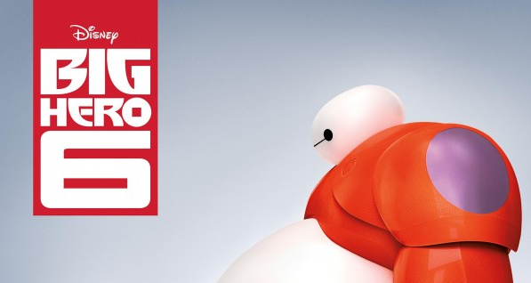 005 Big Hero 6.png