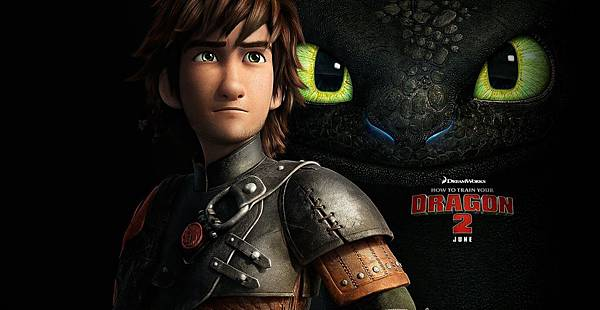 011 How to Train Your Dragon 2.jpg