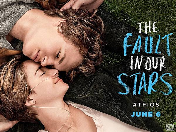 012 The Fault in Our Stars.jpg
