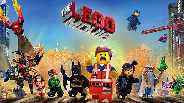 014 The Lego Movie.jpg