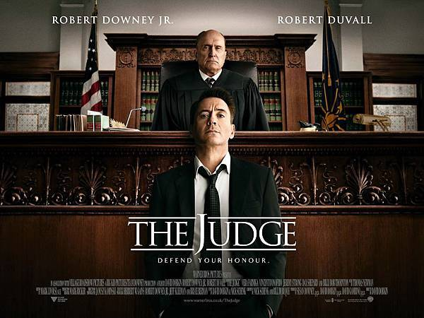 020 The-Judge 2014