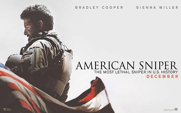 01 American Sniper