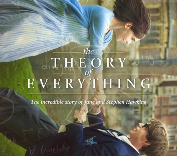 02 The Theory of Everything