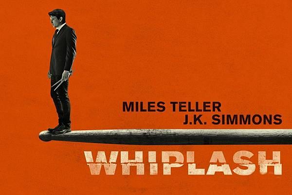 08 Whiplash