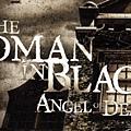 001 Angels of Death.jpg