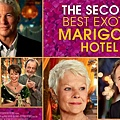 006 The Second Best Exotic Marigold Hotel.jpg
