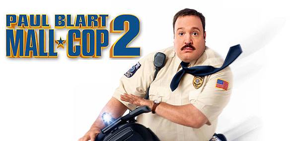 010 Paul Blart Mall Cop 2.jpg