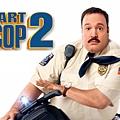 010 Paul Blart Mall Cop 2.jpg