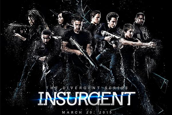 008 Insurgent.png