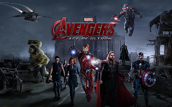 011 The Avengers Age Of Ultron.png