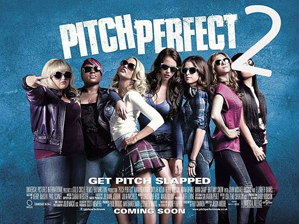 013 Pitch Perfect 2.jpeg