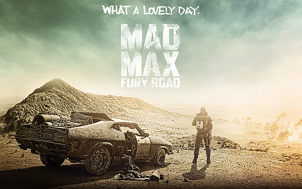 012 Mad Max 4.png