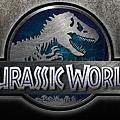 015 Jurassic World.jpg