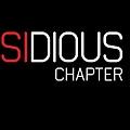 014 Insidious Chapter 3.jpg