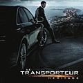 016 The Transporter Refueled.jpg