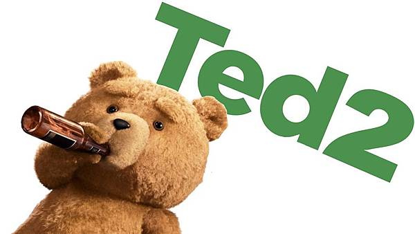 017 Ted 2.jpg