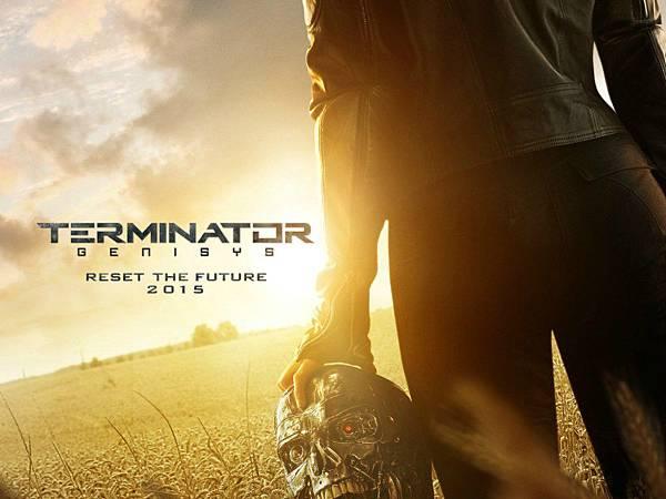 019 Terminator Genisys.jpg