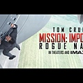 022 Mission Impossible Rogue Nation.jpg