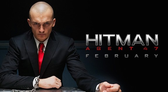 026 Hitman  Agent 47.jpg