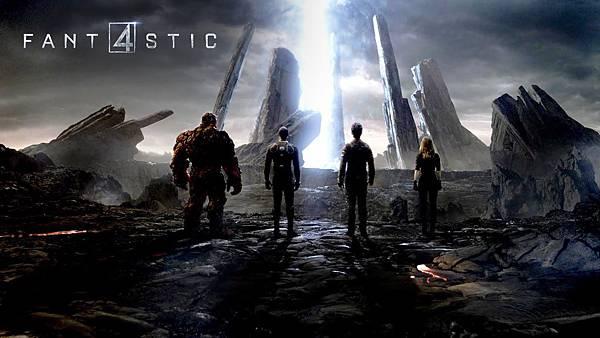 023 2015 Fantastic Four.jpg