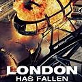 029 London Has Fallen.jpg