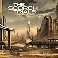 027 The Maze Runner The Scorch Trials.jpg