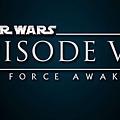 034 Star Wars Episode VII.jpg