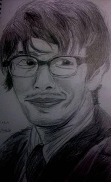 human face (1).jpg