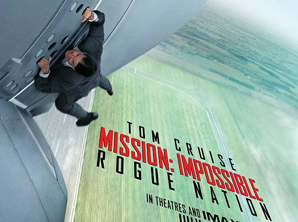 01 mission impossible rogue nation