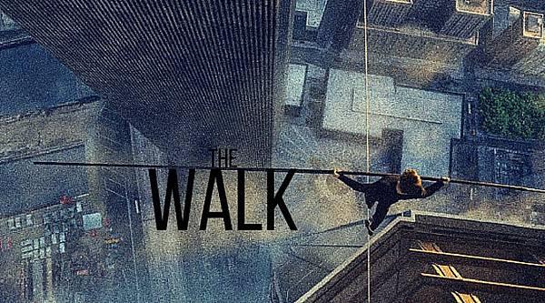 02 the walk